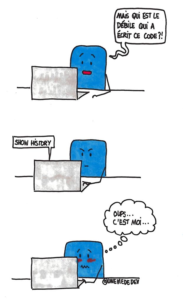 QuiAEcritCeCode
