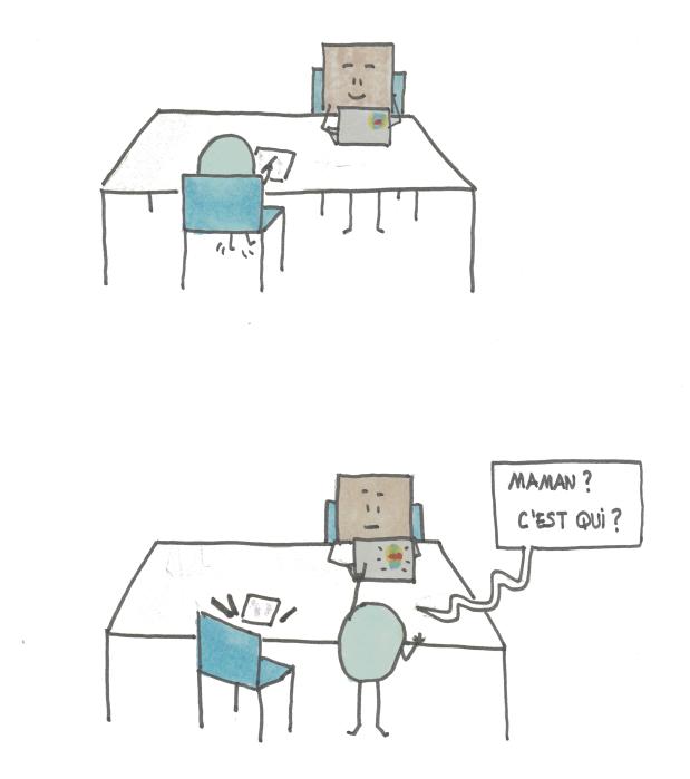 JenkinsLeNinja1